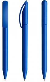 Prodir Biotic pen, blauw