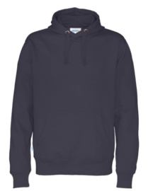 Cottover Hoody, navy