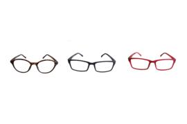 Bio Glasses
