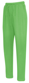 Cottover Sweat Pants, groen