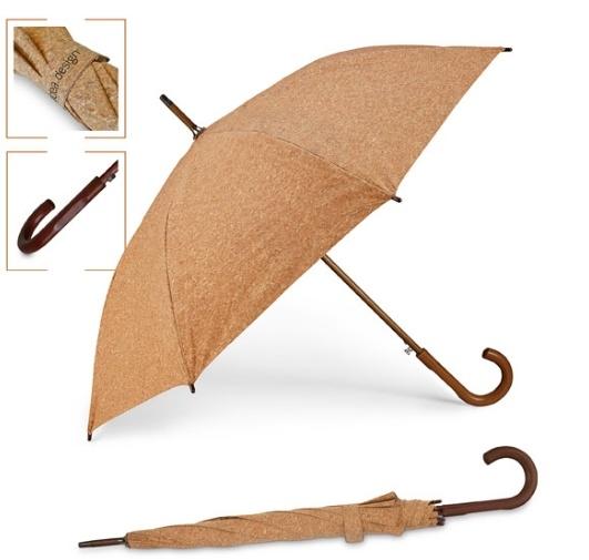 Paraplu Van Kurk