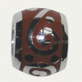 BB-318 koffie
