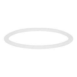 1 mm Ceramic