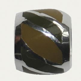 BB-782 Khaki-Olive