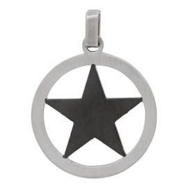 Star Black € 19.95C9001099004