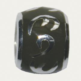 BB-569 Olive