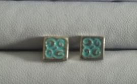 NG oorstekers blauw