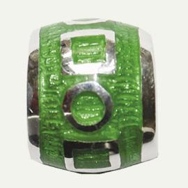 BB-317 Lime