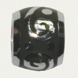 BB-318 Olive
