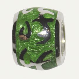 BB-569 Green