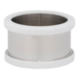 Base ring ceramic 10 mm