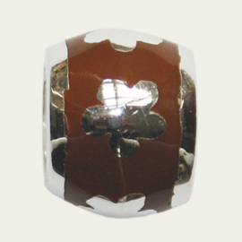 BB-319 Bruin