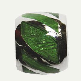 BB-782 Groen-Lime