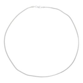 Necklace 60 cm