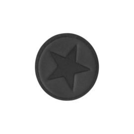 Top part star zwart