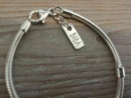 Biba beads basis armband