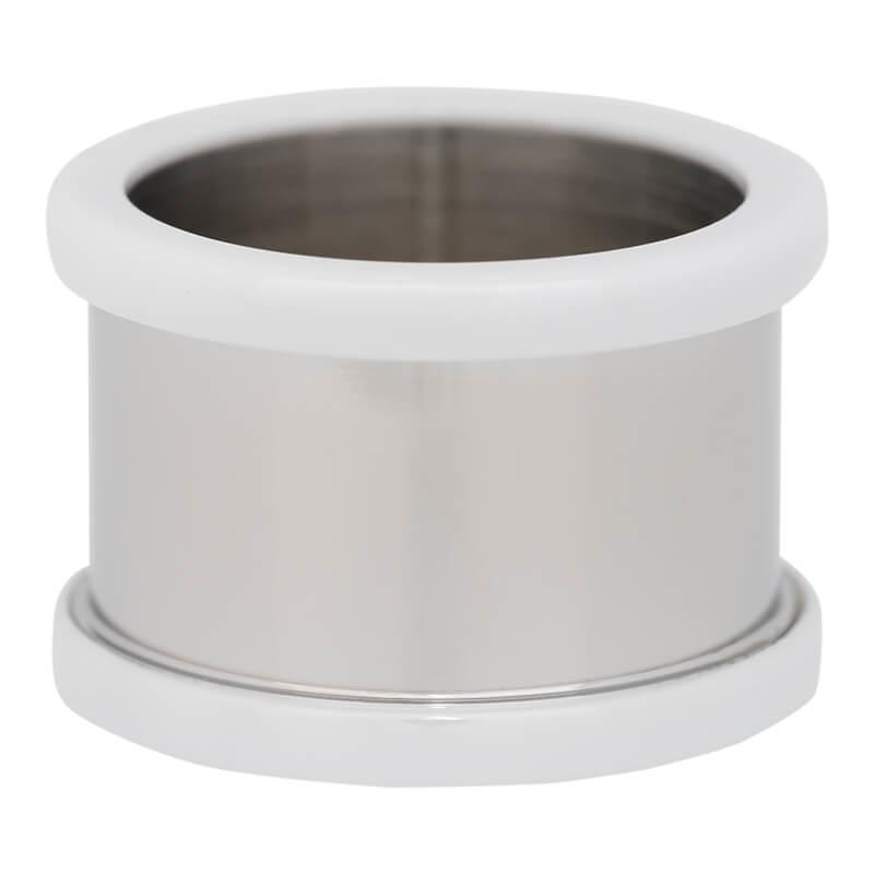 Base ring ceramic 12 mm