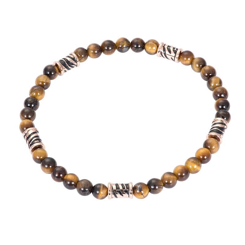 iXXXi Bracelets Kampala