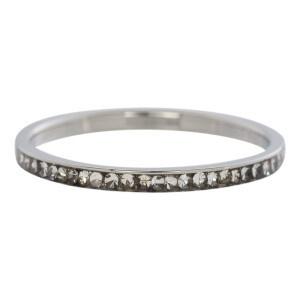 cristal zilver 0.2 cm