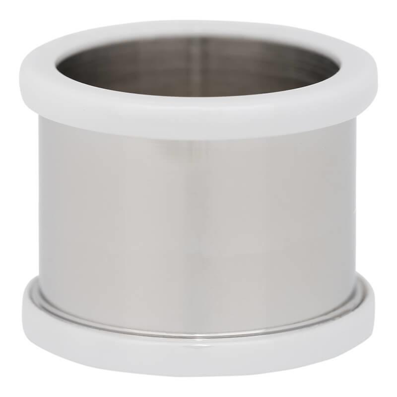 Base ring ceramic 14 mm