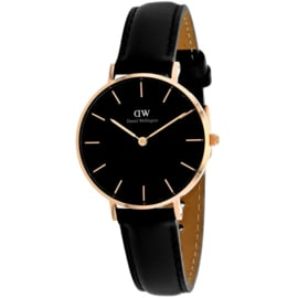 Daniel Wellington DW00100168