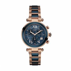 Guess Collection Y05009M7 - Dameshorloge