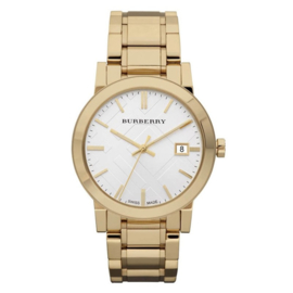 Burberry BU9003 - Herenhorloge