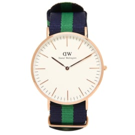 Daniel Wellington 0105DW