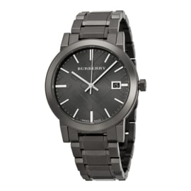Burberry BU9007 - Herenhorloge