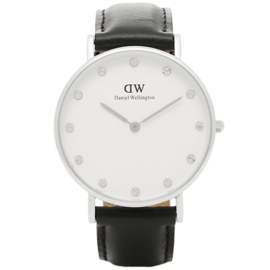 Daniel Wellington 0961DW Dameshorloge
