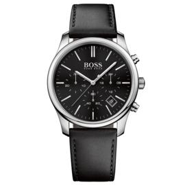 Hugo BOSS 1513430 - Herenhorloge
