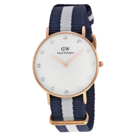 Daniel Wellington 0953DW Dameshorloge
