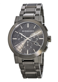 Burberry BU9354 - Herenhorloge