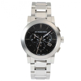 Burberry BU9351 - Herenhorloge