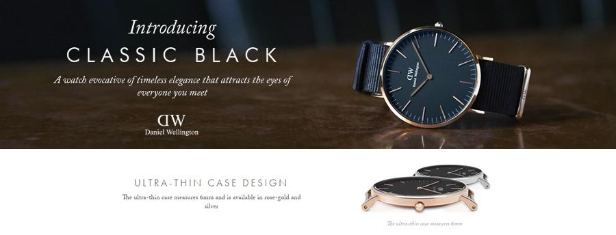 DW-Classic-Black-banner-900x218px 2.jpg