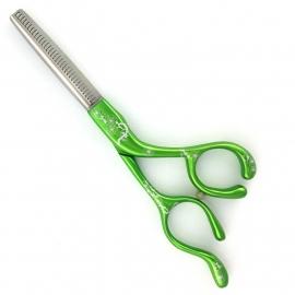Groene Coupeschaar