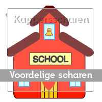 School-kappersschaar-buton.jpg