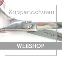 Webshop-Kappersscharen-Button.jpg