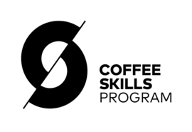 Training 'SCA Introduction to coffee'
