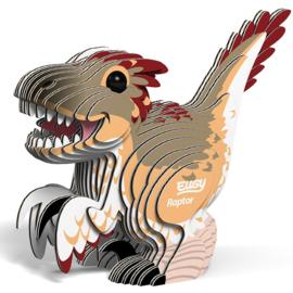 Eugy - Raptor