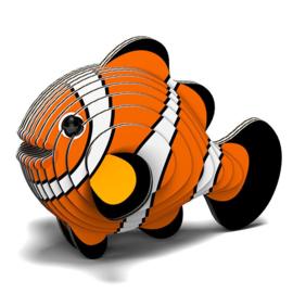 Eugy - Clownfish