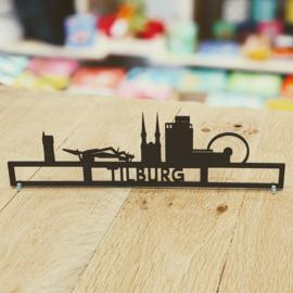 Shapelab - Tilburg Skyline (25cm)