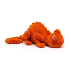 Jellycat - Vividie Chameleon