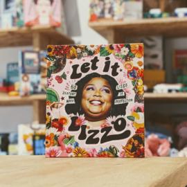 Let It Lizzo