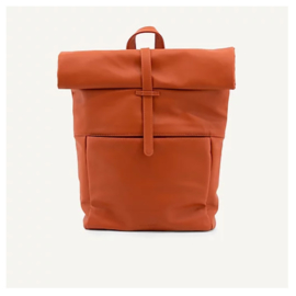 Monk & Anna - Backpack Herb Burnt Orange