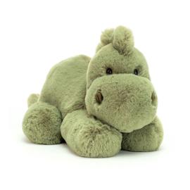 Jellycat - Huggady Dino