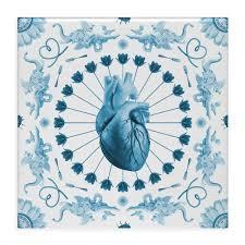 Surrealejos - Meu Amor Azul