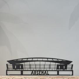 Shapelab - Arsenal / Emirates Stadium (25cm)