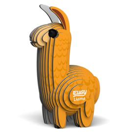 Eugy - Llama