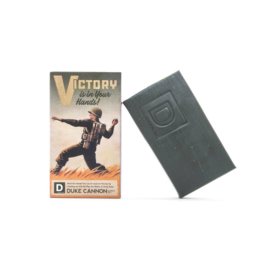 Duke Cannon - Big Ass Brick of Soap - Victory